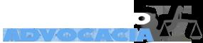 Escritório Advocacia